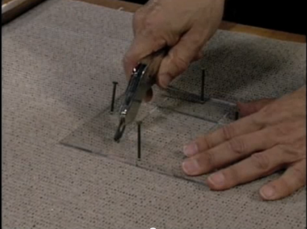 carpet-repairs-2