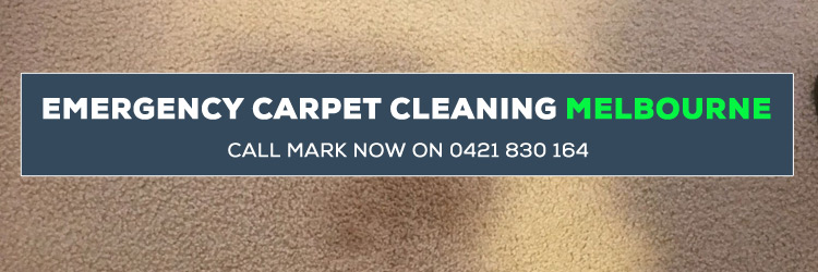 emergency-carpet-cleaning-services-Melbourne